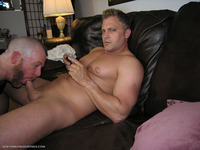 muscle men with big dicks blowjobguys