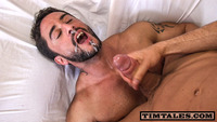 muscle studs gay porn timtales jordan fox robin sanchez muscle guys cocks fucking amateur gay porn