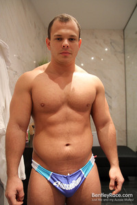 muscled gay porn Pics media bear gay porn picture