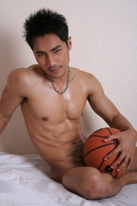 muscled hunks asian lover muscle hunks volume stud