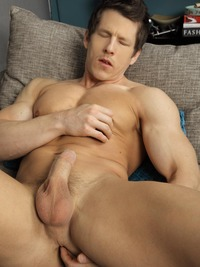 muscles hunks ripped muscle hunk jayce williams hardcore hunks fle off