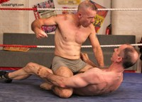 muscular gay men sex gay wrestling muscular daddies fighting gaysexwrestling