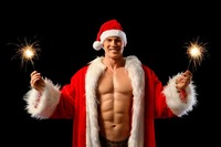 muscular guys with big cocks sexy santa gay hairy dick cock sucker muscle guy arse licker queer hunk