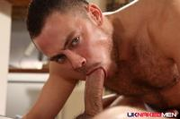 muscular hairy gay porn naked men jeff stronger sam bishop hairy daddy fucking younger guy amateur gay porn muscular fucks his buddy