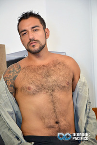 muscular hairy gay porn dominic pacifico nicko morales uncut cock masturbation amateur gay porn straight muscular hairy hunk huge jerks out cum load