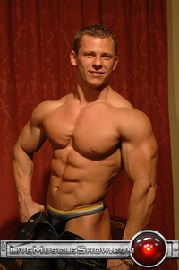 muscular men gay porn johnny dirk live muscle show gay porn naked bodybuilder nude bodybuilders fuck muscles men gallery video photo