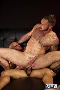 muscular men gay porn men naked tattoo muscle damien crosse dominique hansson suck thick dicks fuck asshole blow huge cum loads cocksucker rimming gay porn star video gallery photo hardcore fucking