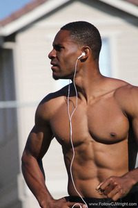 muscular naked black men tgp muscle black parachute fcjw escort home naked man