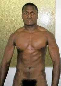 naked black men big dick media black men dicks cocks