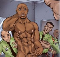 naked black men with huge dicks media dick black men