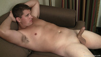 naked dudes tgs scr threads naked dudes very thin fat