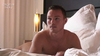 naked gay celebs pdvd andrew hayden smith