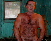 naked gay hairy men plog hairychest musclebears very furry daddies fuzzy studly manly men hairy armpits bushy chest thick legs mans pictures swamp man naked nude guys escort home