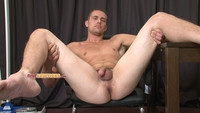 naked gay men porn porn audition terry