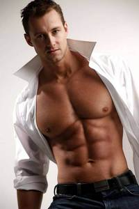 naked gay muscle hunks cute muscle hunks naked muscular men sexy gay really hot hunk page