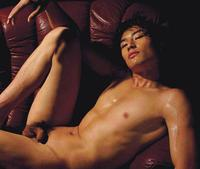 naked guys dicks asian guy nude attachment