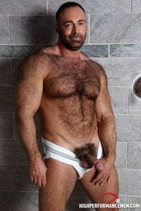 naked hairy men Pic media pictures hairy naked men
