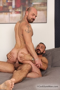 naked men huge cock rogue status alessio romero cocksure men gay porn stars naked fucking ass holes huge cocks rimming pics gallery tube video photo