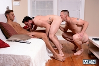 naked men porn stars men daddy adam herst hot young escorts andres moreno luke alexander fucks tight boy holes older huge cock asshole gay porn video porno nude movies pics star photo free threesome ass fucking