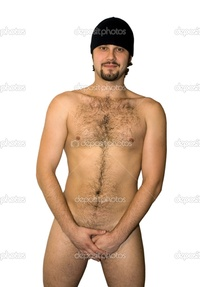 naked men with muscles depositphotos naked man stock photo