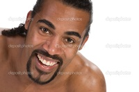 naked muscle mans depositphotos naked muscular man isolated white stock photo