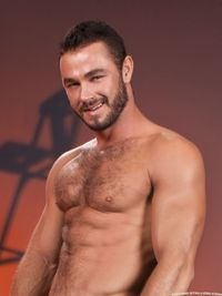 naked muscle men pics hairy muscle hunk jessy ares sucks off fucks ripped stud marcus ruhl impact from raging stallion studios pic escort home mighty naked men