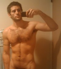 naked pics of sexy guys naked bathroom tall men appreciation