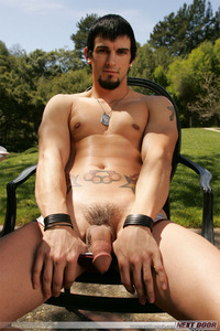 naked studs phenix saint next door pass gallery