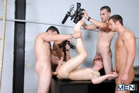 new gay porn Pictures home gay group twink gangbangs