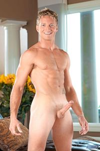 next door male gay porn next door male kody slater