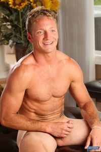 next door male gay porn abdca next door male kody slater