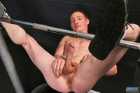 next door male gay porn max thrust explodes cum shot over stomach next door male gay porn pics photo