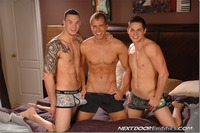 next door male gay porn nextdoormale next door guys having wild free gay porn pictures videos