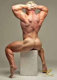 nude bodybuilder bodybuilder ass nude rippling bodybuilders