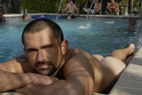 nude gay photo nude uncategorized gaycom travel awards