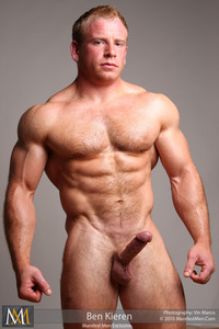 nude jocks media black nude muscle men