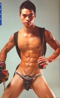 nude jocks asians jock