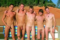 nude lads pics page