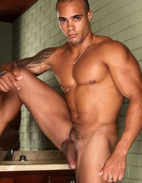nude men Latino nude latino man entry