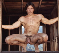 nude men with muscles gallery nude muscle gay boy action musclebuds men fotos