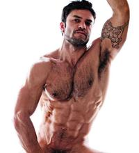 nude muscular males muscle hunks page