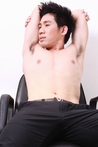 nude pics of sexy men sexy nude men asian guy