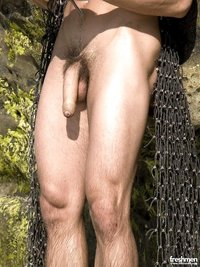 nude studs gay estetic art artistic photos