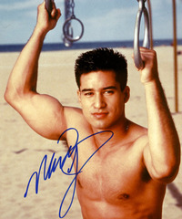 nudist gay porn mariolopez pulls nude mario lopez pleads marry please madonna