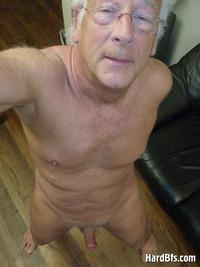 old gay man porn pics aab hardbfs gay men panties making pic