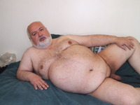 old gay man porn older gay men pictures silver daddy fucking old hairy mature julian
