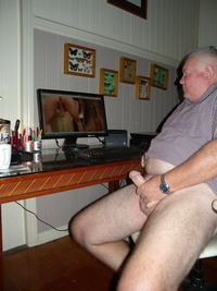 old gay man sex fat old gay men nude hot