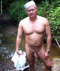 old gay men naked pics plog gear fetish mens police cowboys construction hot manly uniforms gay uniform personals photos profiles classifieds stocky husky older men posing nude escort home man mature naked pose