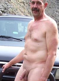 old gay men naked pics