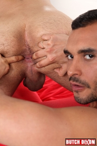 old gay men porn gallery butch dixon lucio saints jake bolton hairy men gay bears muscle cubs daddy older guys subs mature male porn video photo escort home bear man